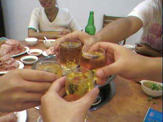 http://ishere.cn/wp-content/uploads/200609/10_190340_030.jpg